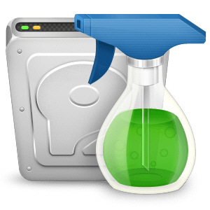 Wise Disk Cleaner 10.7.1.799 + Portable [Multi/Ru]