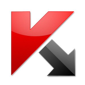 Kaspersky Lab Products Remover 1.0.1803.0 [Ru]