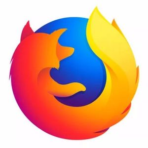 Firefox Browser 93.0 Portable by PortableApps [Ru]